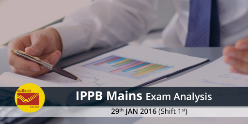 ippb-po-mains-analysis-29-jan-2017-slot-1